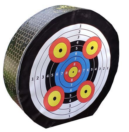 Picture for category Specialty Non Archery Targets