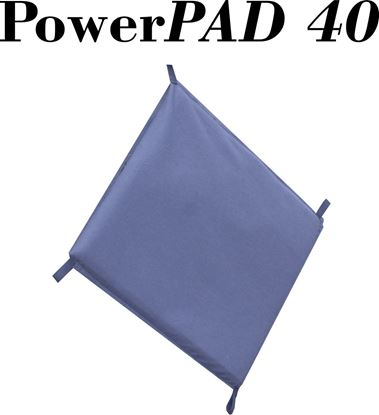 Picture of PowerPAD 40