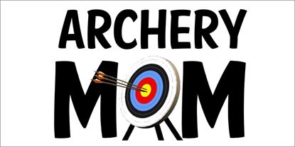 Picture of Archery MOM Work Mat