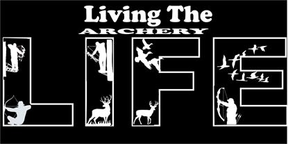 Picture of Archery Life Work Mat
