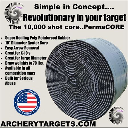 Picture for category Replacement PERMACORE cores
